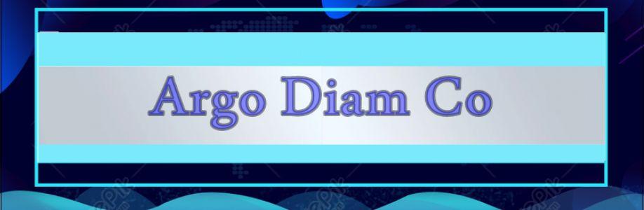 Argo Diam Cover Image