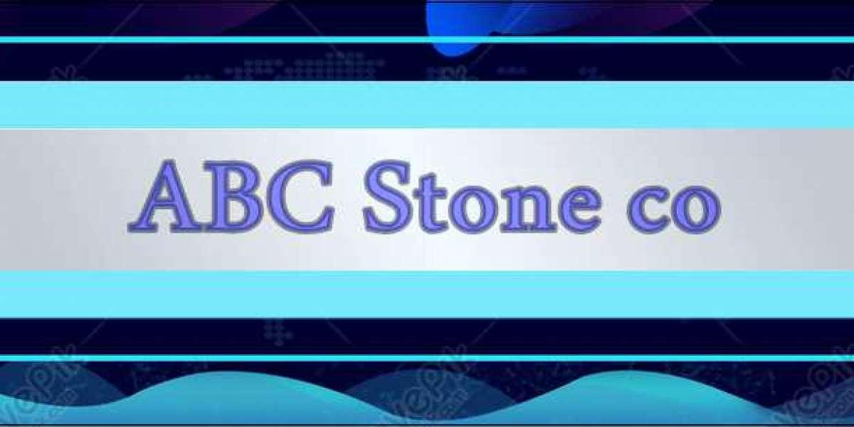 ABC Stone Co Ltd