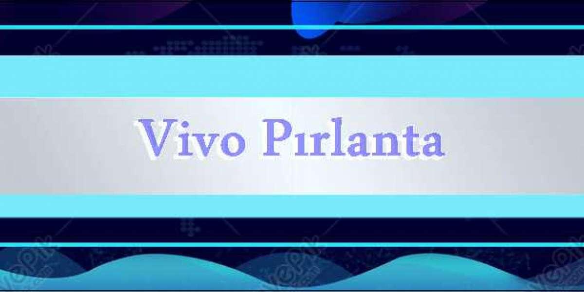 Vivo Pırlanta