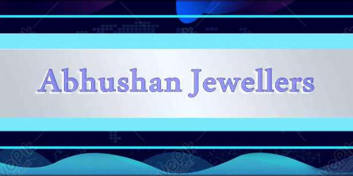 Abhushan Jewellers