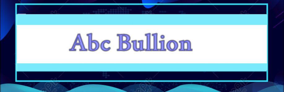 ABC Bullion Cover Image