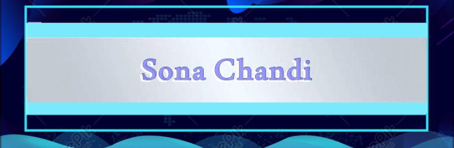 Sona Chandi Jewellers Cover Image