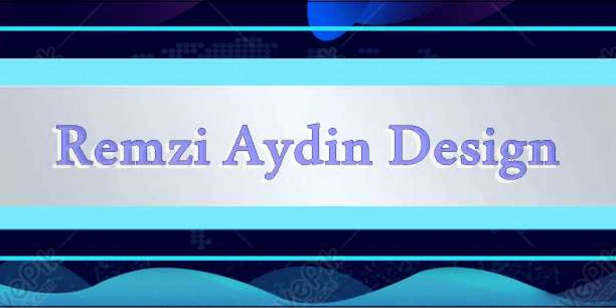 Remzi Aydın Design
