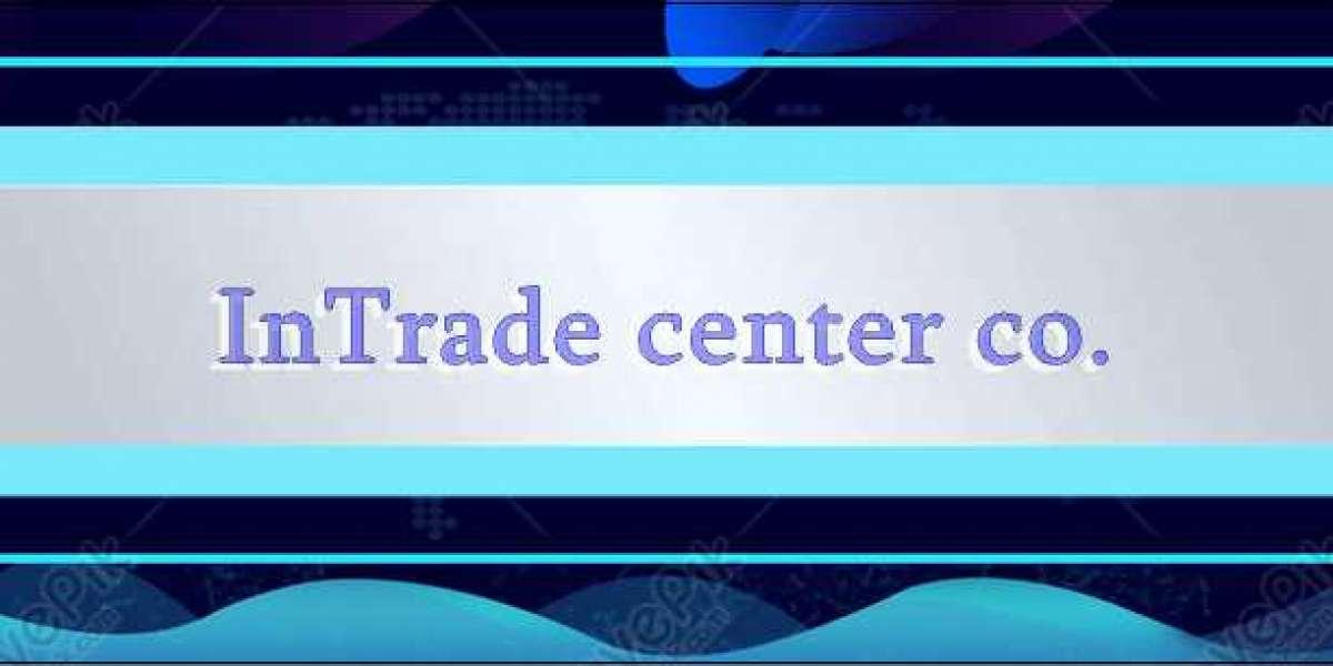 InTrade Center