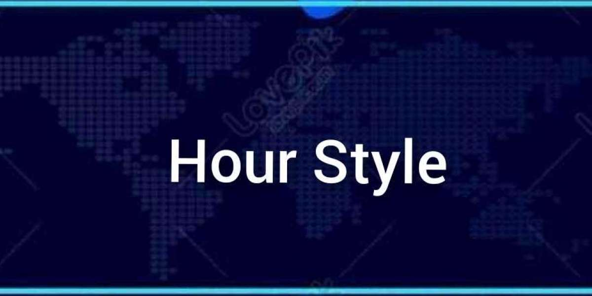Hour Style
