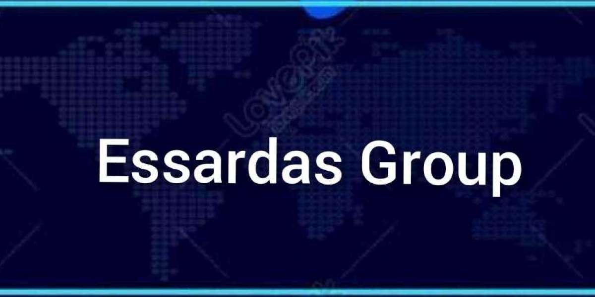 Essardas Group