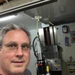 Boone Titanium Rings Profile Picture