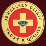 Jewellery Clinic Profile Picture