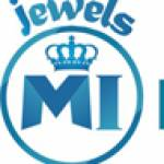 Mi Jewels Company Profile Picture