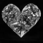 Gemone Diamonds Profile Picture