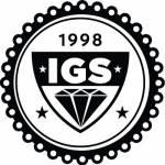 International Gem Society Profile Picture