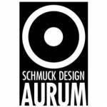 Aurum Schmuck Design Profile Picture