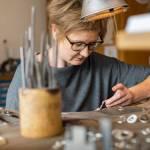 Marion Geissbuhler Profile Picture