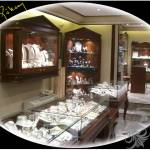Goksoy Jewellery Profile Picture